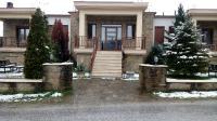 Evenos Guesthouse