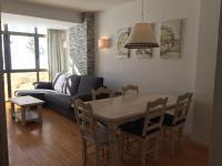 Apartamentos Pirineos Candanchu