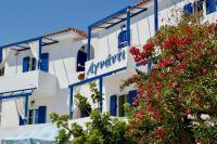 Agnadi Studios
