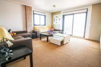 Apartment 3 bedrooms Golf Resort