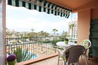 Apartment Acapulco Ocean View