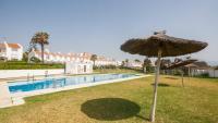 Aldea Beach 152