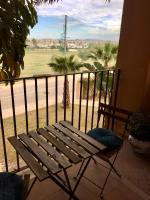 Residencia del Corazon
