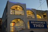 Residence Theo