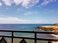 SEAVIEW & SUNSET APARTMENT TENERIFE