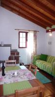 Casa Mantao
