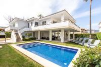Cabot Villa Sa Sini
