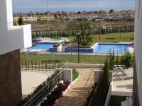 Terrazas de Campoamor 3056