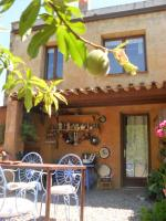 Costa Brava Apartment Casa Lluisa