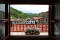 Casa Rural Mokorrea