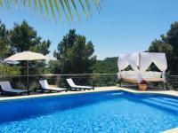 Villa Pere Joan