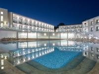 Zante Sun Hotel