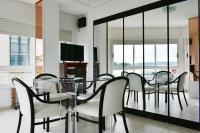 Apartamento La Playa