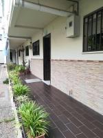 Habitaciones en casa particular