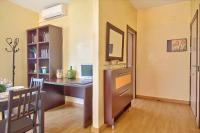 Near the Historic Center with private terrace and wifi