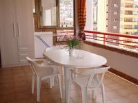 Loix Mar - Zand Properties