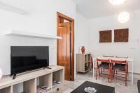 Edifico Granata, Prime Holidays