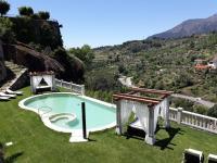 Hostal El Cerro - Only Adults