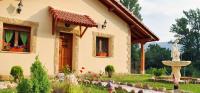 Casa Rural Refugio del Cueto***