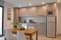Arkadia Apartaments 2.1