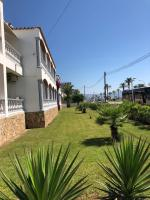 Immo Montse Vista Bahia 23