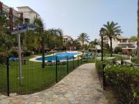 Island Riviera Golf