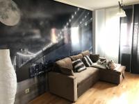piso nuevo moderno