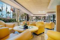 Hotel Servigroup Venus