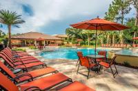 The Fountains Resort Orlando at ChampionsGate