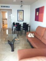 Apartment in Calaceite