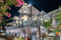 Athina Residence