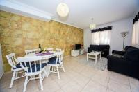 Playa Flamenca Bungalow 3 bedrooms