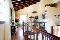 Casa Bora