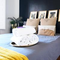 Apartment iDesign 2