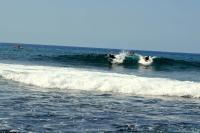 Caleta Blue Ocean