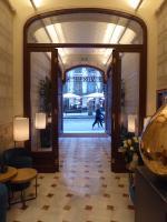Ona Hotels Mosaic