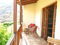 Casita Brego - A Tranquil and Restful Rural Retreat!