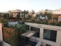 Condo Hotel The Foundry Suites, Athens, Greece - Booking com