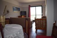 MSJ94 Bonito Apartamento en Marina Sant Jordi