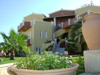 Heaven Apartments