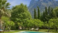 Villa Son Flor
