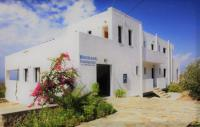 Mousses Studios