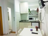 Enjoy Malaga Apartamentos Conde