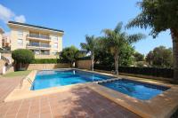 Apartamento Manzanera - Costa CarpeDiem