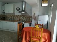 Casa La Terraza