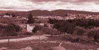 Hostal Rte El molino