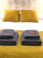 Azafran Suites
