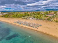 Coral Blue Beach Hotel