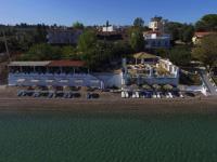 Taradella Hotel