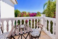 Villa Melissa by Rafleys